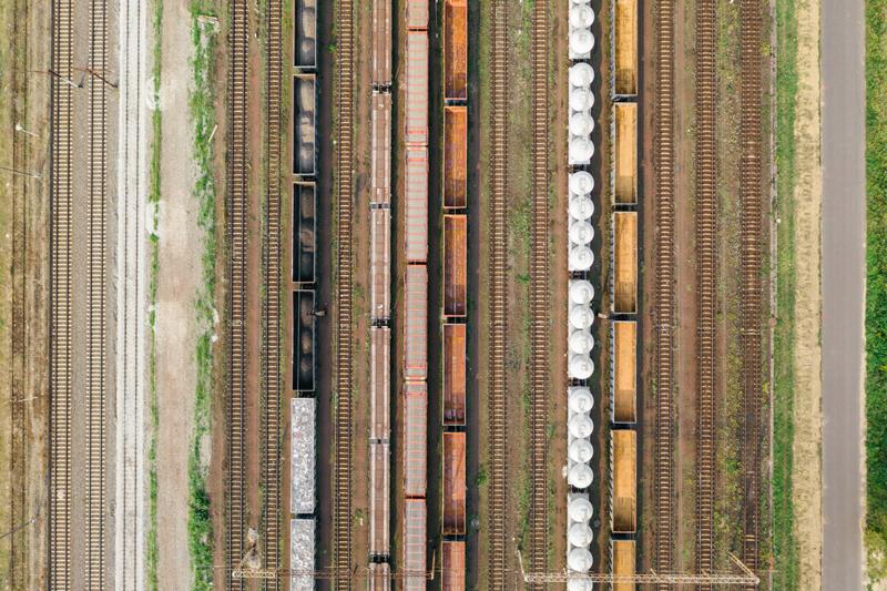 Beneficios de la logística inversa